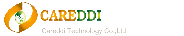 Careddi Technology Co.، Ltd.